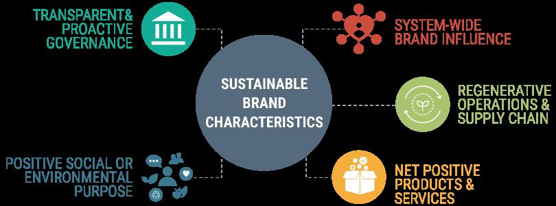 SB Brand Transformation RoadmapSM